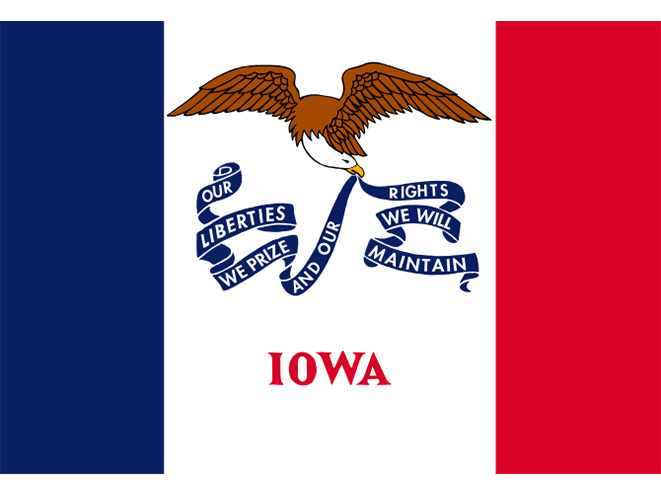 iowa concealed carry laws