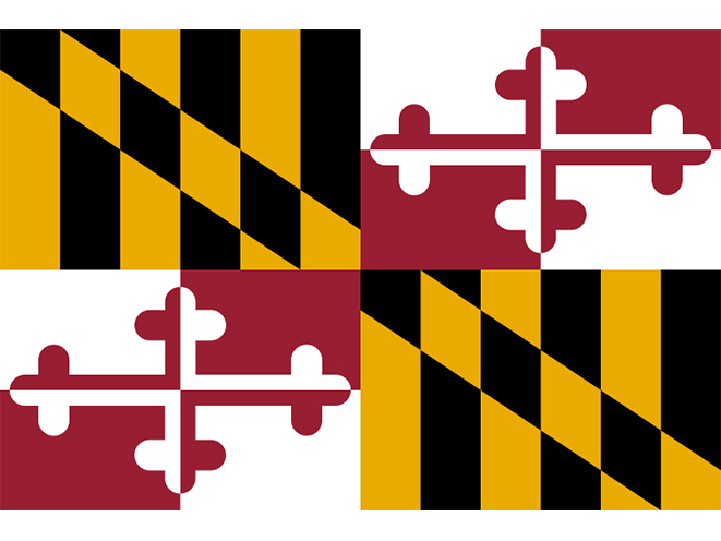 maryland concealed carry laws