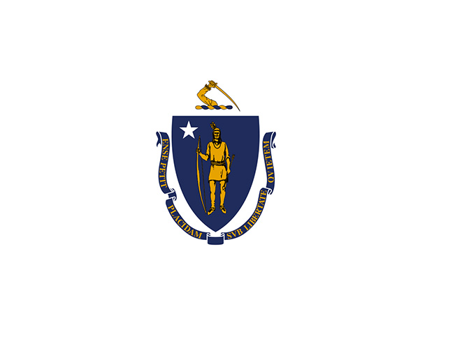 massachusetts concealed carry laws