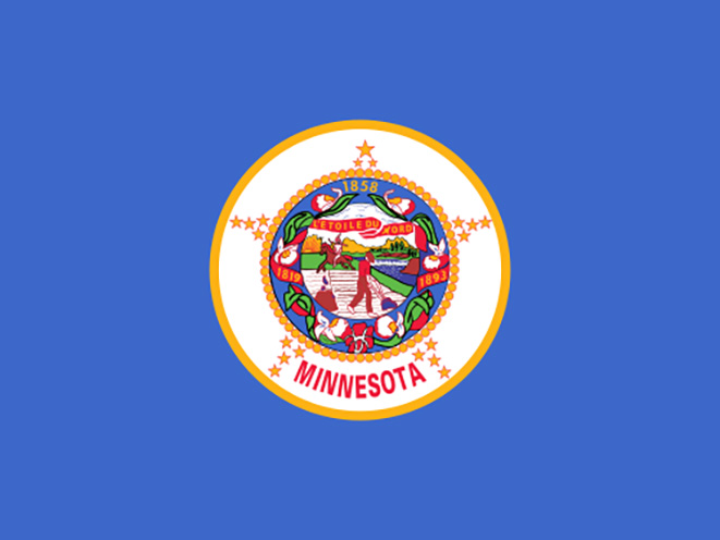 minnesota concealed carry laws