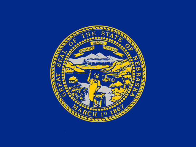 nebraska concealed carry laws