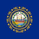 new hampshire concealed carry laws