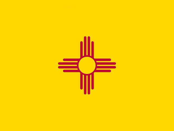 new mexico concealed carry laws