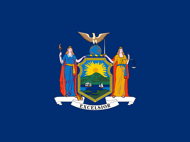 new york concealed carry laws