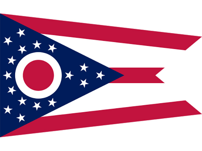ohio concealed carry laws