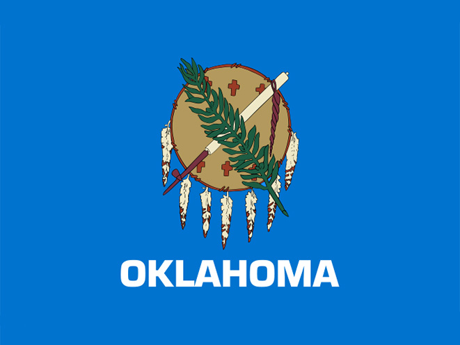 oklahoma concealed carry laws