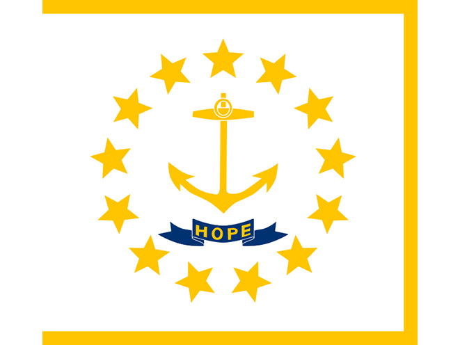 rhode island concealed carry laws