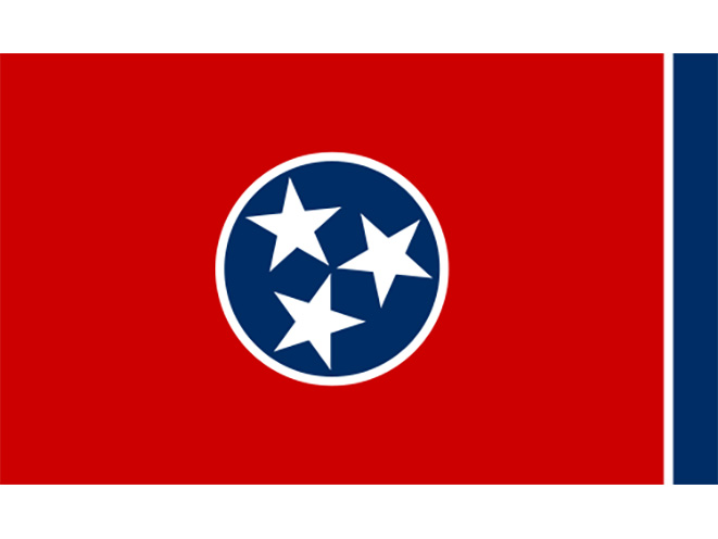tennessee concealed carry laws