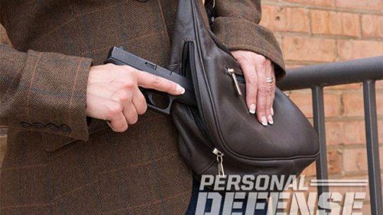 texas alabama constitutional carry