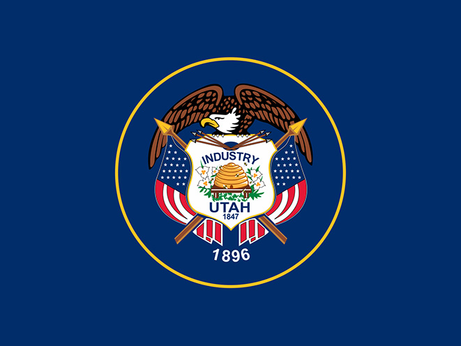 utah concealed carry laws