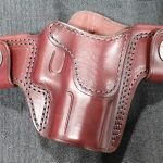 Alessi Holsters