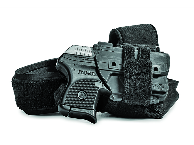 Alien Gear ShapeShift holsters