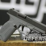 Avidity Arms PD10 everyday carry handguns