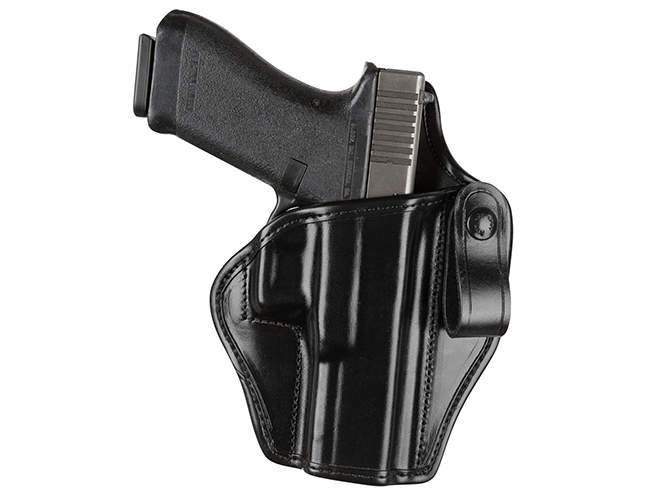 Bianchi Model 155 Subversion holsters