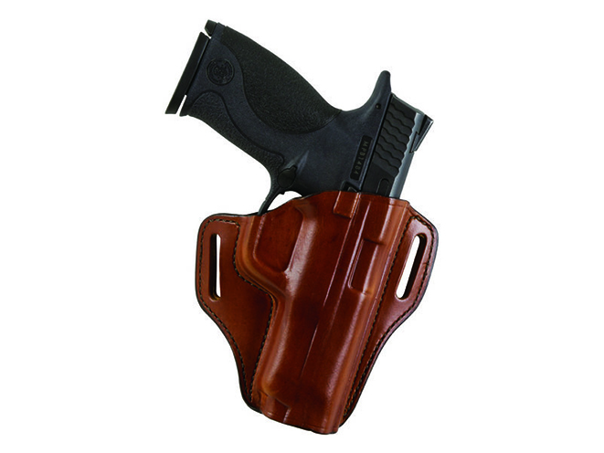 Bianchi Model 57 Remedy springfield XDE holsters