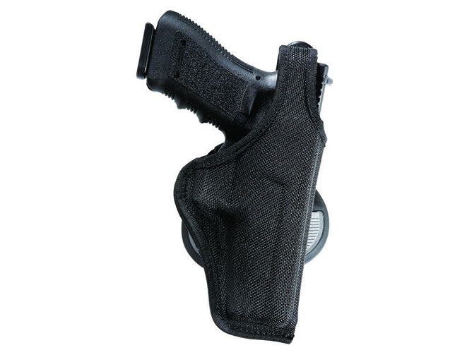 Bianchi Model 7500 Paddle springfield XDE holsters