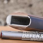 Coonan Compact Magwell