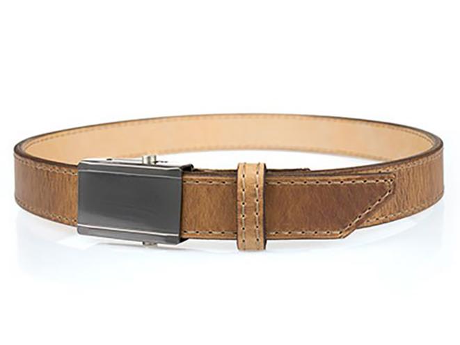 CrossBreed Founder's Series Crossover Belt holster
