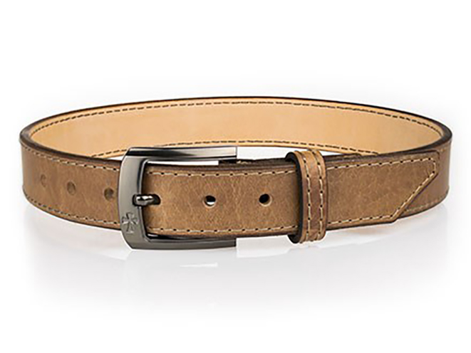 CrossBreed Founder's Series Executive Belt holster