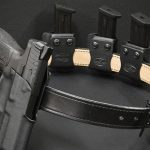 Dara Action Sports Package holsters
