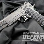DoubleStar C2G 45 acp