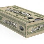 jesse james tml ammunition