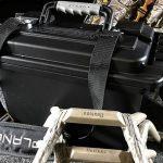Plano Field Locker Waterproof Ammo Box model 109160