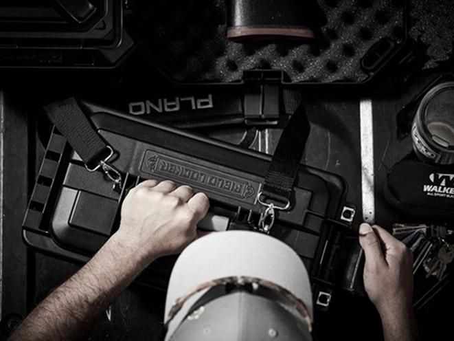 plano model 109160 ammo box