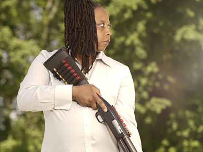 rhonda ezell chicago guns matter