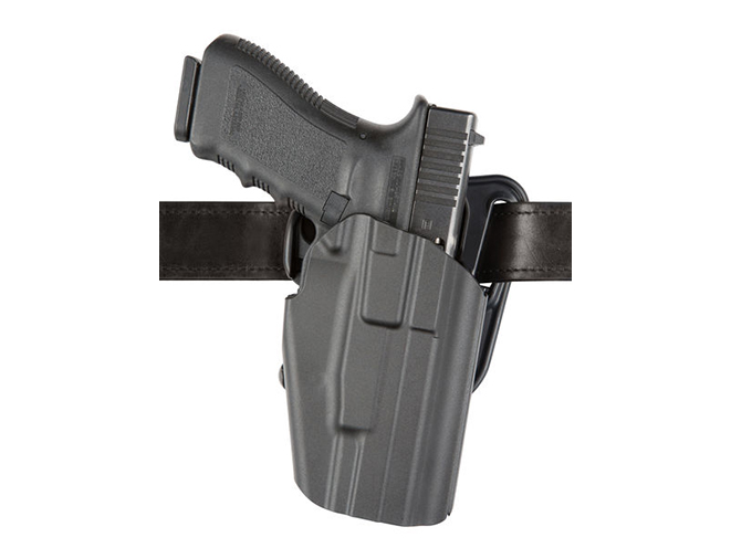 Safariland Model 577 springfield XDE holsters