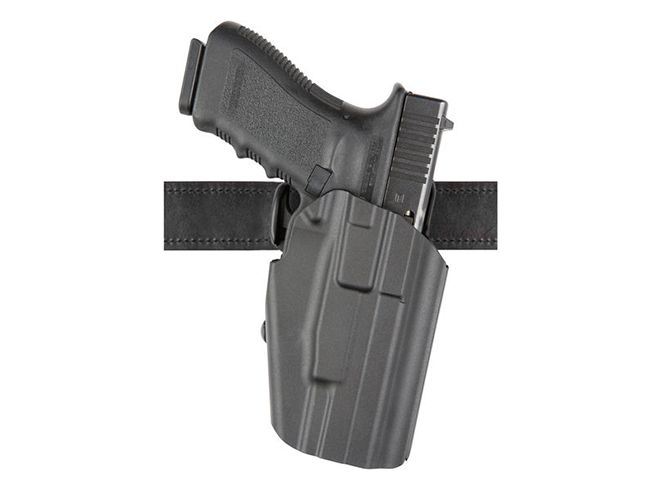 Safariland Model 579 springfield XDE holsters