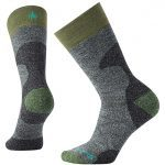 SmartWool PhD Hunt Collection Socks shooting gear