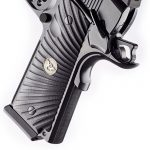 Wilson Combat Carry Comp Professional pistol grip
