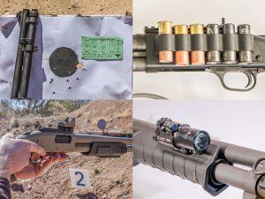 shotgun training tips