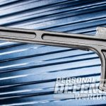 B&T USW pistol carbine stock