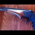 Stupid Gun Laws NFA Conversions