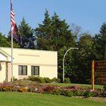 Stupid Gun Laws Ransom Township