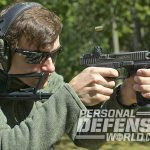 Stupid Gun Laws NFA Vertical Grip