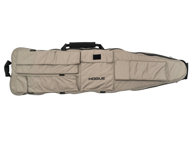 hogue rifle bags 50 bmg
