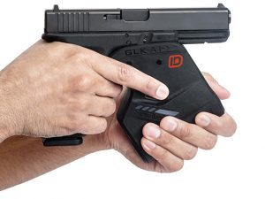 Identilock GUN LOCK