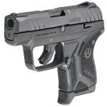 Ruger LCP II concealed carry handguns