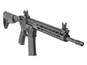 Springfield SAINT HANDGUARD right angle