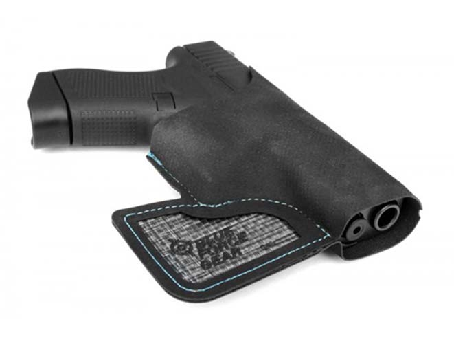 Blue Force Gear ULTRAcomp