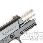 Wilson combat X-TAC Elite Compact barrels