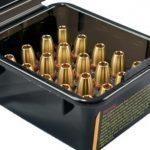 Stupid Gun Laws D.C. Ammo Component