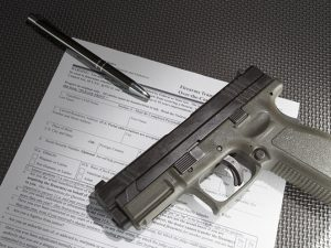 nics gun background checks