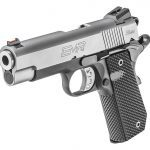 "Springfield Armory EMP 4"" CCC 1911 pistols"
