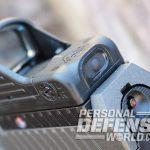 Canik TP9SFx pistol status