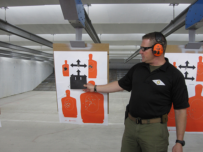 Image result for How to Become a Better Shooter