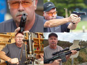 wilson combat bill wilson shooting tips